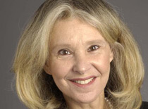 Lynn Kagan