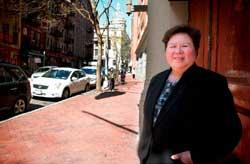 TC's Cahn Fellows Program Names Veteran Chinatown Principal ...