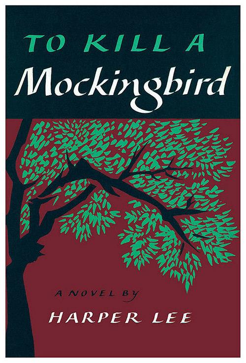 What 'To Kill a Mockingbird' Isn't