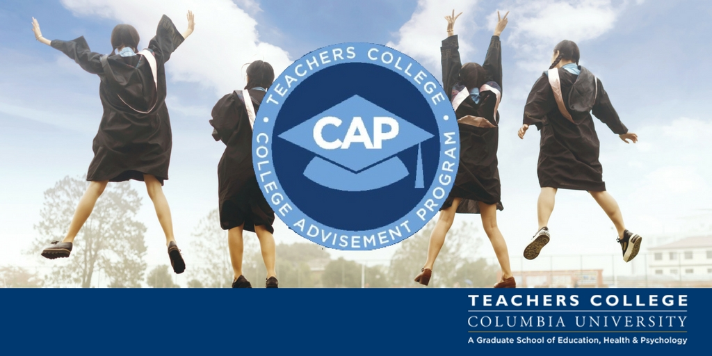 College-Advising-Program Teachers Application Forms For College on recommendation letter for teacher, experience letter for teacher, request letter for teacher, appointment letter for teacher, personal reference for teacher, letter of support for teacher, student resume for teacher,