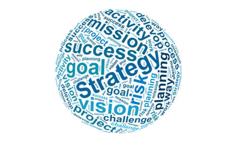 strategic agility in practice teachers college columbia university