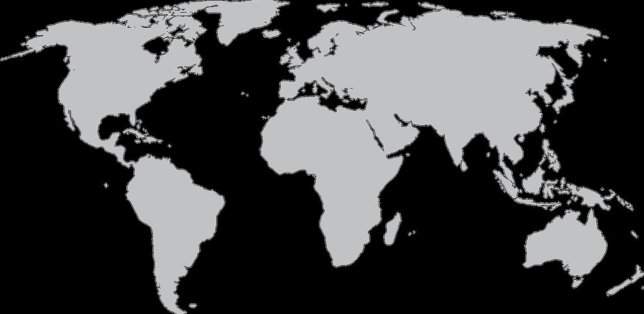 Gcc Az Campus Map.Global Competence Certificate Gcc Teachers College Columbia