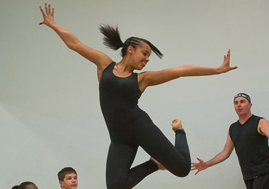 Dance education teachers college columbia university a stepwise process a tc committee is shaping the new dance education doctoral program malvernweather Choice Image