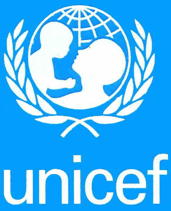 http://www.tc.columbia.edu/i/a/10041_UNICEF.jpg