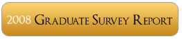 2008 graduate survey