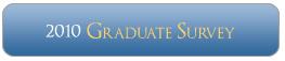2010 graduate survey