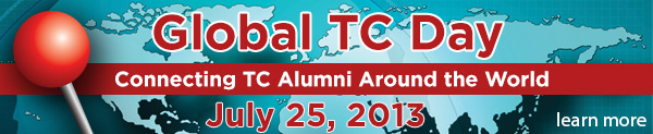 Global tc day