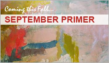 September Primer