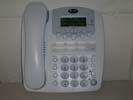 Student telephones