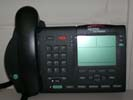 Nortel 3904 phone with display