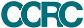 CCRC web site logo