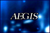 Aegis video thumb