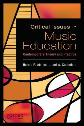 Music education