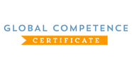 Global Competence Certificate Information Session I