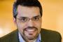 TC`s Huerta in EdWeek: Charter School Boards Aren`t Always Good Managers