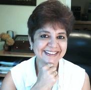 Professor Suniya S. Luthar