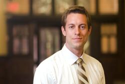 Michael Feyen