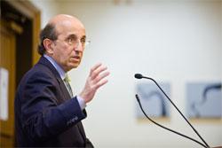 Joel Klein