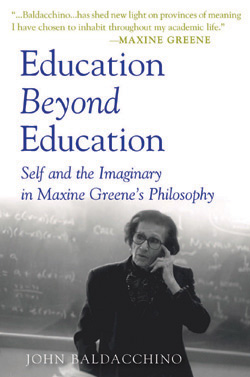 Education Beyond Education