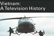 vietnam war lg