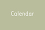 TC Campus Calendar