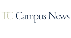 TC Campus News
