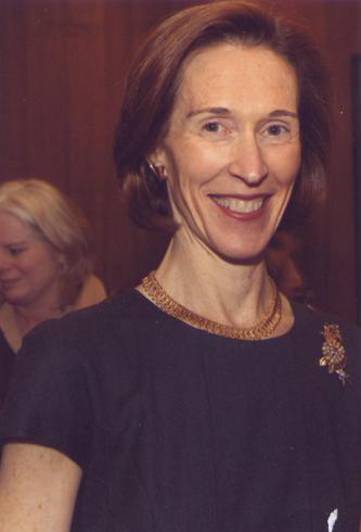 Leslie Morse Nelson