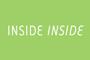Inside Inside