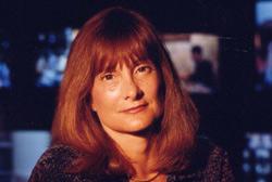 Jeanne Brooks-Gunn Image