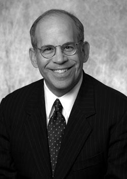 Jay Urwitz