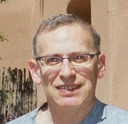 Aaron Pallas