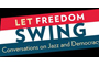 Let Freedom Swing wins the Cine Golden Eagle Award