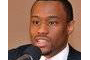 Marc Lamont Hill Honored for Scholarly Contributions
