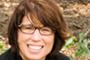 Student Profile: Christiane Baker