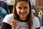 Entrepreneurial Spotlight: Marisa Catalina Casey