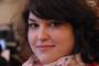 Student Profile: Francesca Socolick
