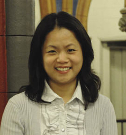 Hsu-Min Chiang