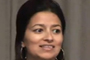 Student Profile: Sayu Bhojwani