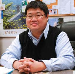 Phil Choong
