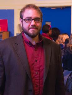 Tim Ignaffo