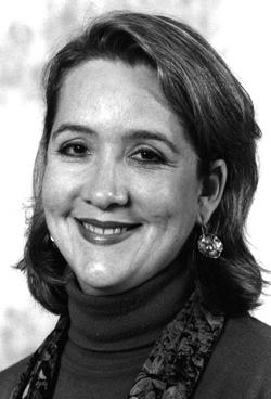 Lori Custodero