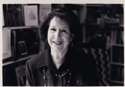 Elizabeth Midlarsky
