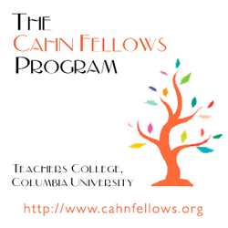 Cahn Fellows Program