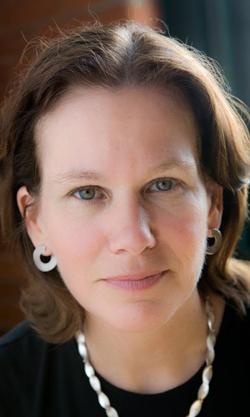 Carol Ewing Garber