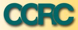 Community College Research Center (CCRC)