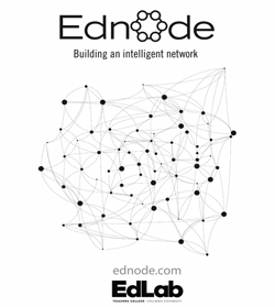 EdNode by EdLab