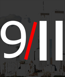 TC to Hold 9/11 Memorial