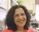 Susan L. Recchia, Associate Professor of Education