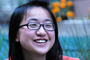 Menghan Shen: Marshaling the Power of Her Peers