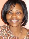 Yolanda Sealey-Ruiz, Assistant Professor of English Education (TC file photo)